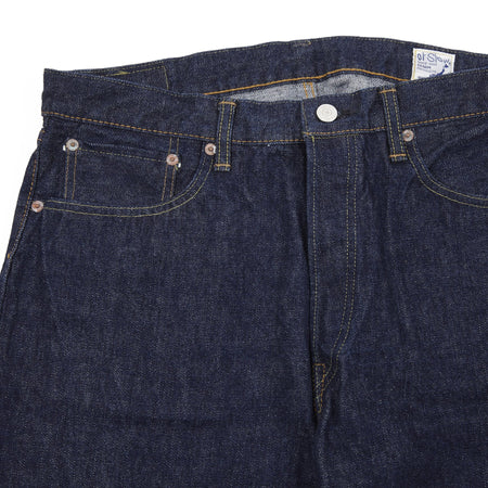 Orslow 105 Jeans