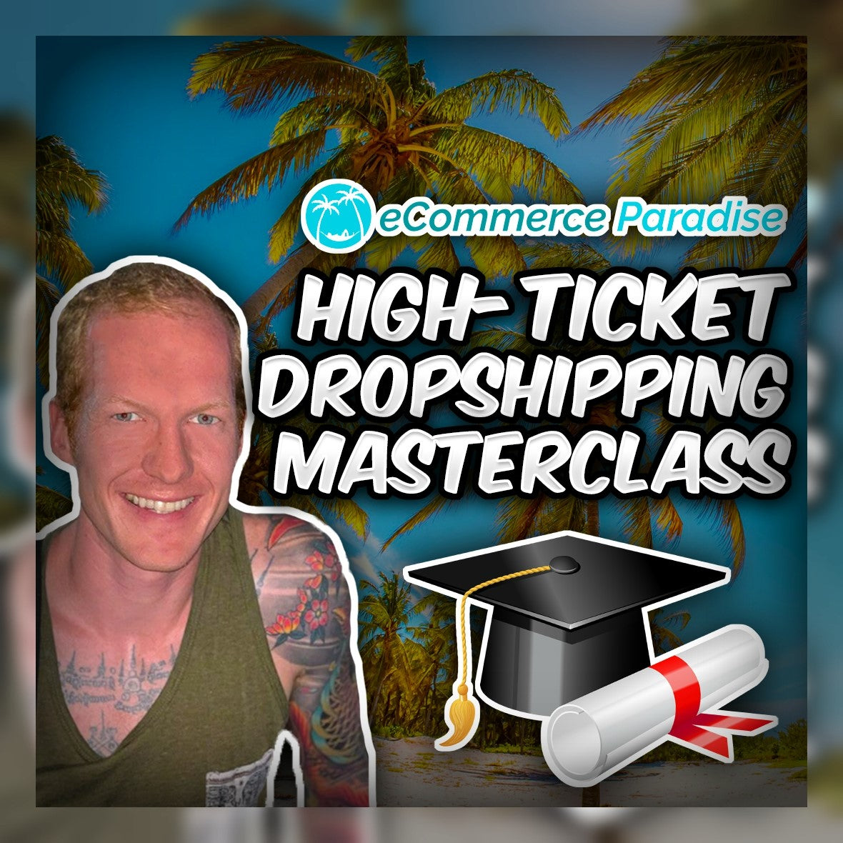 Top 10 Best Dropshipping Products for High-Ticket Drop