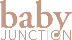 Baby Junction