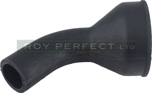 Zetor Top Hose - Roy Perfect LTD
