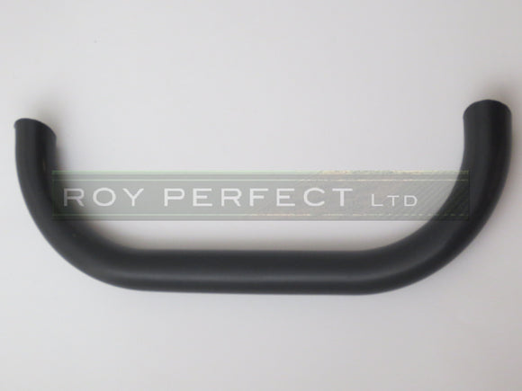 Outer Door Handle - Roy Perfect LTD