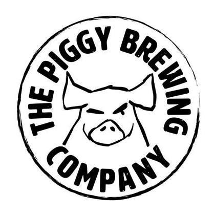 The Piggy Brewing Company