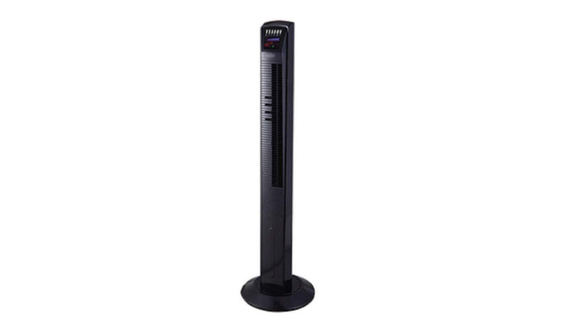 Europace ETF129P 1.2m Tower Fan w Mist Function - Lion City Company
