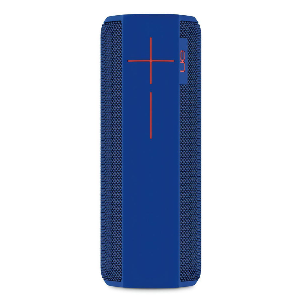 ULTIMATE EARS MEGABOOM- ELECTRIC BLUE - Lion City Company