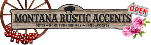 Montana Rustic Accents