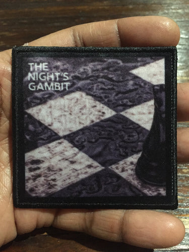 The Night's Gambit Patch