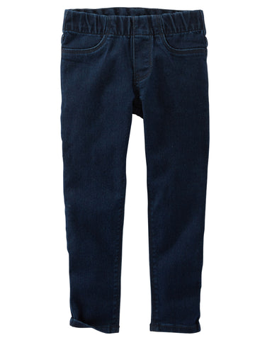 Jeggings - Cornwall Wash