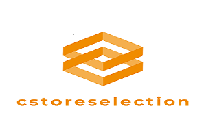 cstoreselection