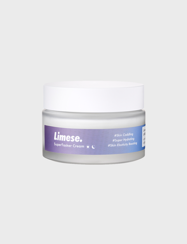 Limese Supertasker Cream