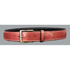 1-3/4 Lined Dress Belt