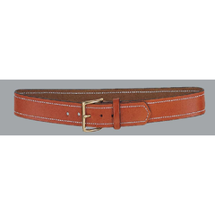 1-1/4  Lined Dress Belt