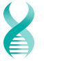 MiaDna - Life style DNA tests, Diet DNA test