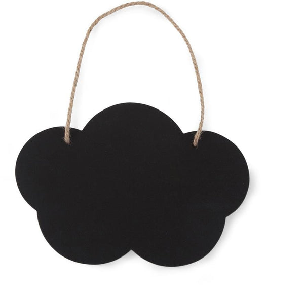 ChildHome Cloud Blackboard Set of 2