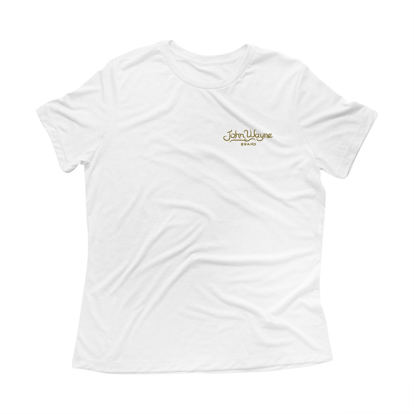 Women's Burning Daylight Short Sleeve Tee