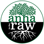 Anna in the Raw