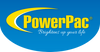 home appliance powerpac Singapore electrical kitchen