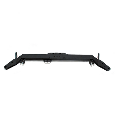 88-91 CIVIC/CRX (USDM) PRO-SERIES COMPETITION TRACTION BAR KIT (Stock D-Series / B-Series Swap)