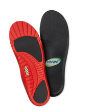 Red Sole NO2+ Insoles