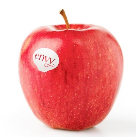 Envy Apple Large 3pc pack  for $8.6