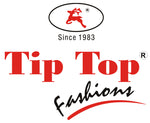 Tip Top Fashions Pvt Ltd