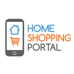 homeshoppingportal