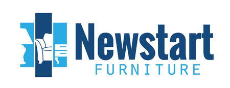 Newstart Furniture