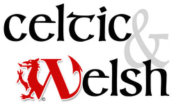 Celtic & Welsh Gifts