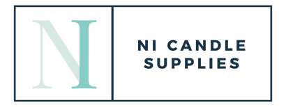 NI Candle Supplies LTD