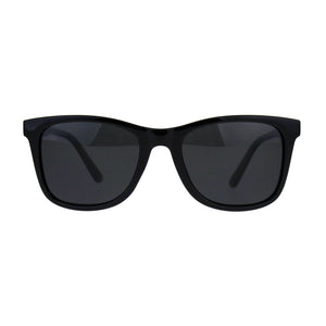 PASTL Classics Polarized Sunglasses