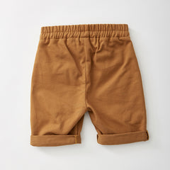 short-maxonii-ocre-cokluch-mini-printemps-ete-2019-dos