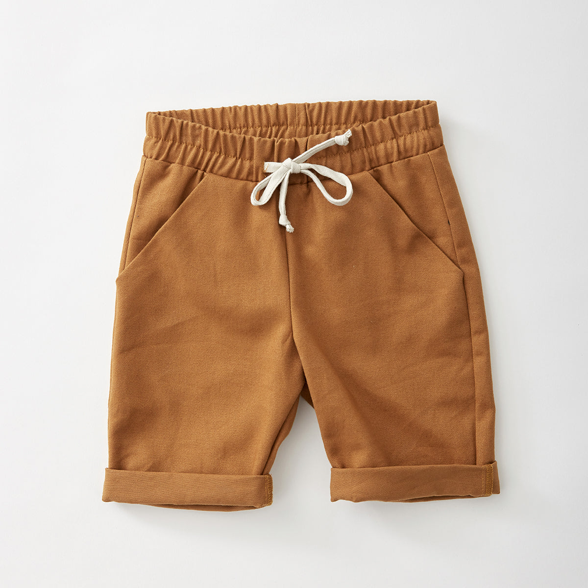 short-maxonii-ocre-cokluch-mini-printemps-ete-2019