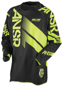 Answer Offroad Jersey Size Adult Small 471808