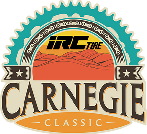 October 5-6, 2019: The 4th Annual IRC Carnegie Classic