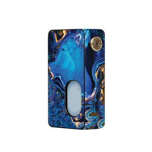 Geode 2 Dotmod Squonk Skins