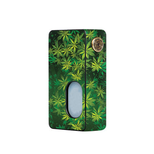 Mary J Dotmod Squonk Skins