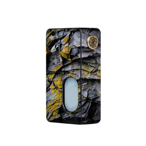 Mossy Stone Dotmod Squonk Skins