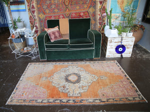 vintage-turkish-anatolian-rug-38ftx65ft
