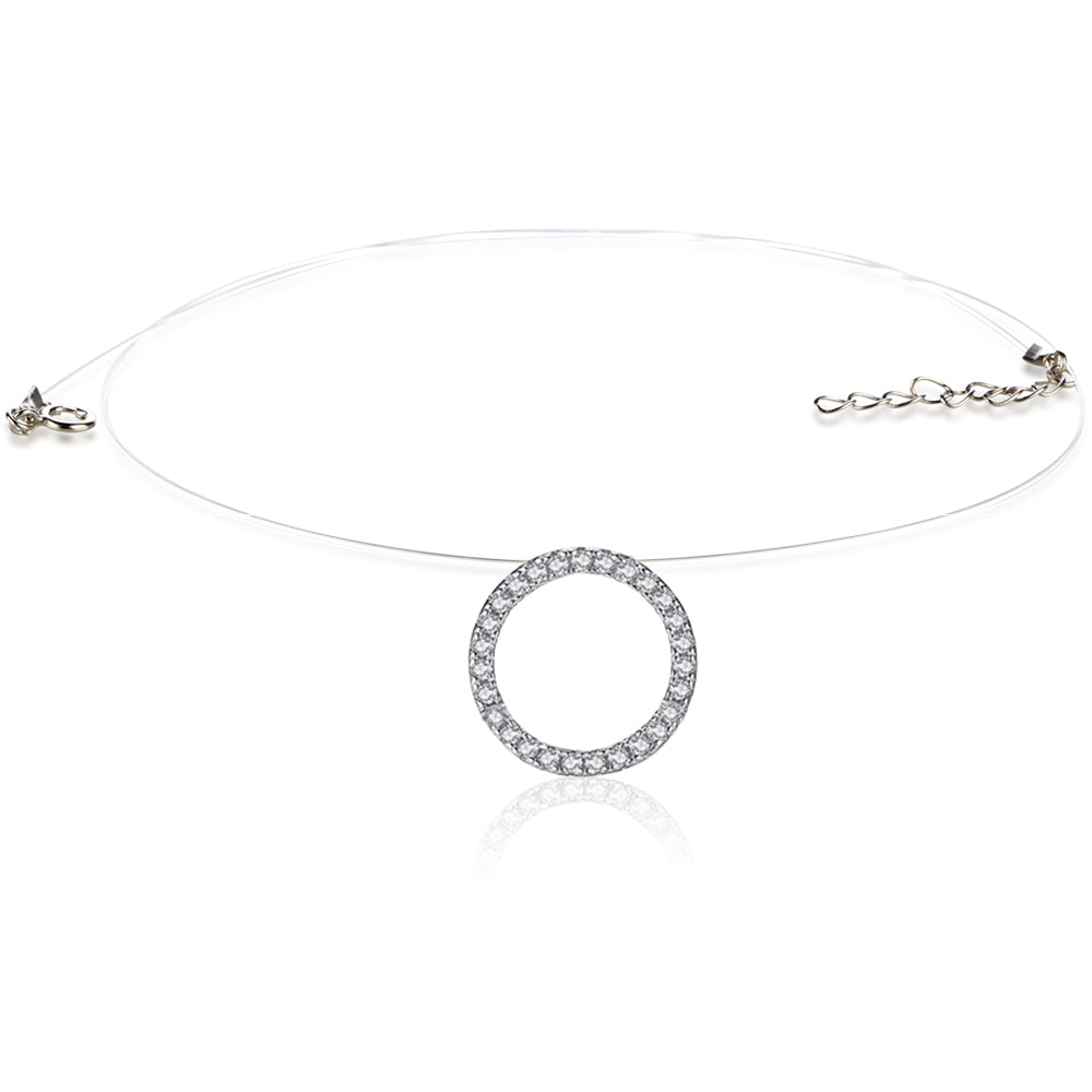 Collier Lucy™ Cercle