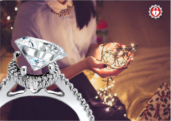 Top 10 Most Popular Days to Propose