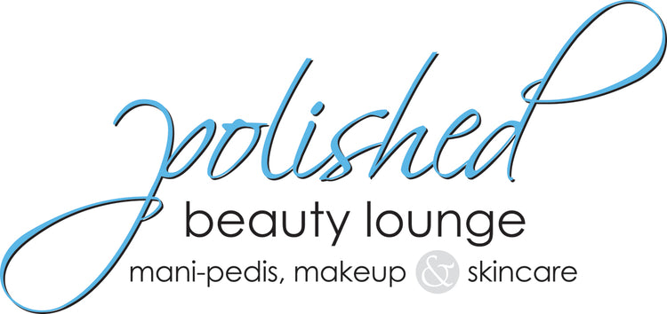 Polished Beauty Lounge