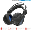 GXT 393 Magna Wireless 7.1 Surround Gaming Headset