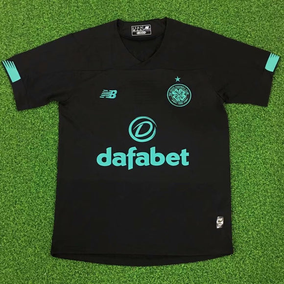Celtic | GK Kit 19/20