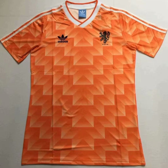 Netherlands Home Retro 98 | Special 19/20