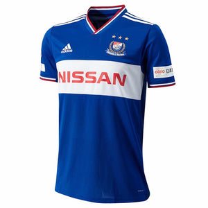 Yokohama F. Marinos | Home Kit 19/20