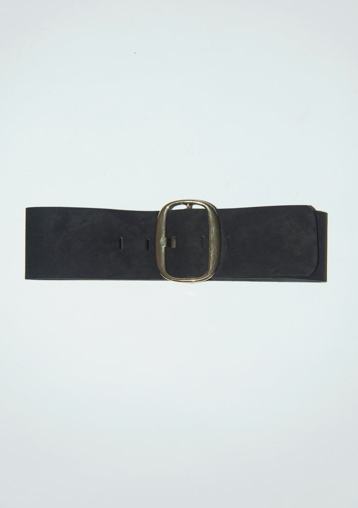 Belt Samantha