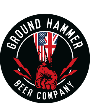 Ground Hammer Beer Company