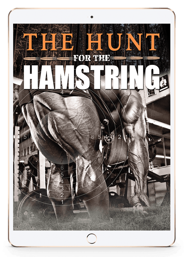 The Hunt for the Hamstring