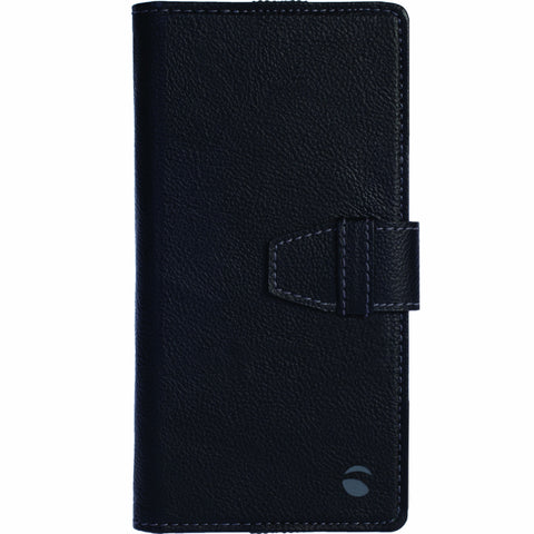 Vargon Wallet Case