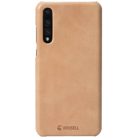 HUAWEI P20 PRO/PLUS , SUNNE COVER
