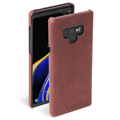SAMSUNG GALAXY NOTE9, SUNNE COVER